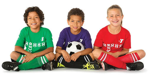 Soccer Clifton Springs Family Ymca